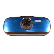 Видеорегистратор Blackbox HD H200 1080