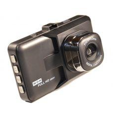 Видеорегистратор H20-2 Full HD