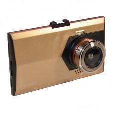 Видеорегистратор A8 HD 1080P