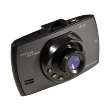 Видеорегистратор G30 FHD 1080P