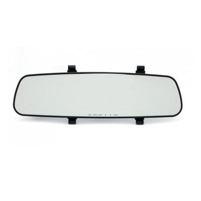 Зеркало-видеорегистратор TrendVision TV-103 GPS