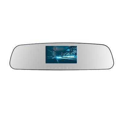 Зеркало-видеорегистратор TrendVision MR-700GP