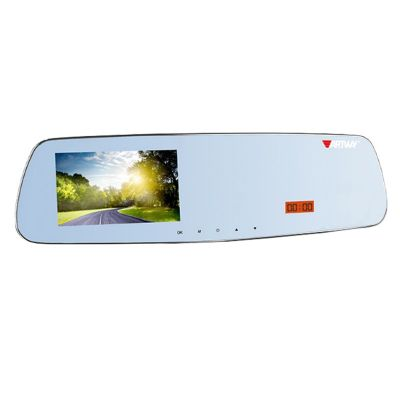 Зеркало-видеорегистратор Artway MD-163