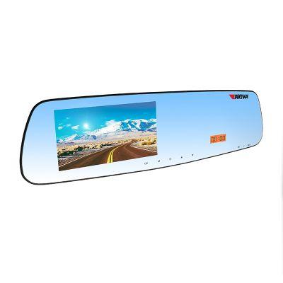 Зеркало-видеорегистратор Artway MD-161