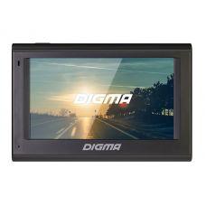 GPS навигатор Digma Alldrive 401