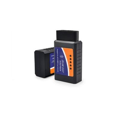 OBD-сканер ELM-327 Bluetooth OBD2 v2.1