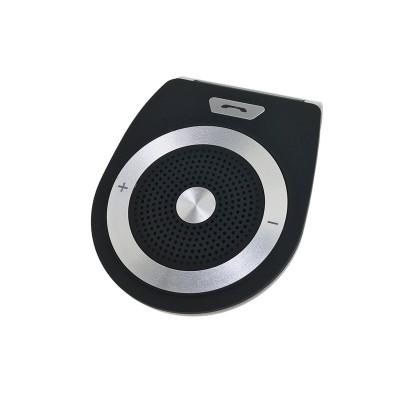 Устройство громкой связи Bluetooth HandsFree Car-Kit на козырек