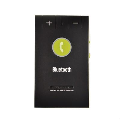 Устройство громкой связи Egtong Bluetooth на козырек