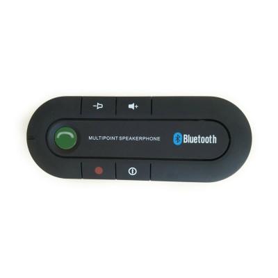 Устройство громкой связи Bluetooth HandsFree Kit на козырек