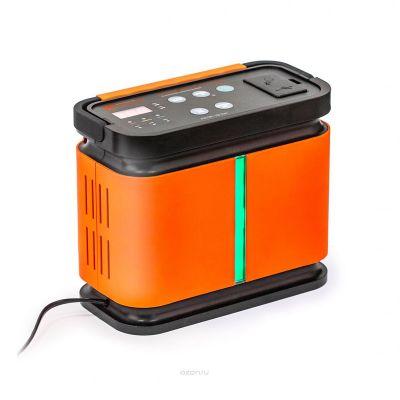 Зарядное устройство Агрессор AGR/SBC-150