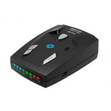Антирадар Neoline X-COP 4100