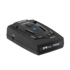 Антирадар Neoline X-COP 4500